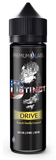 Drive Distinct Premium Labs Current Vapor Co. 60ml - www.currentvapor.net