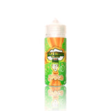 Mang O's Vape Heads Current Vapor Co. 120ml - www.currentvapor.net