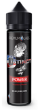Power Distinct Premium Labs Current Vapor Co. 60ml - www.currentvapor.net