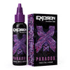 EXCISION PARADOX 5IVETEN CURRENT VAPOR CO. 60ML