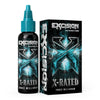 EXCISION X-RATED ALTZERO CURRENT VAPOR CO. 60ML