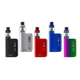 SMOK OSub King Kit 220w - www.currentvapor.net