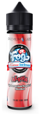 Alpha Dr. Fog's Famous Ice Creams Current Vapor Co. 60ml