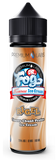 Rigel Dr. Fog's Famous Ice Creams Current Vapor Co. 60ml - www.currentvapor.net