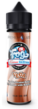 Vega Dr. Fog's Famous Ice Creams Current Vapor Co. 60ml - www.currentvapor.net