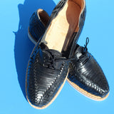 MEN SHOES (ELEGANTES AGUJETA)