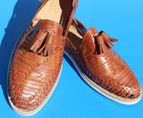 MEN SHOES (CHEDRON MOTITA)