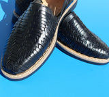 MEN SHOES (ELEGANTES)