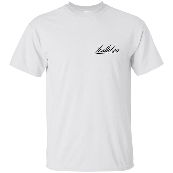 YouthXco Signature Tee *Light