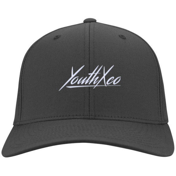 YouthXco Signature Hat