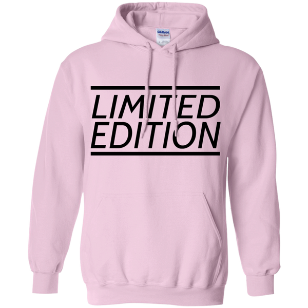 Limited Edition Hoodie *Light
