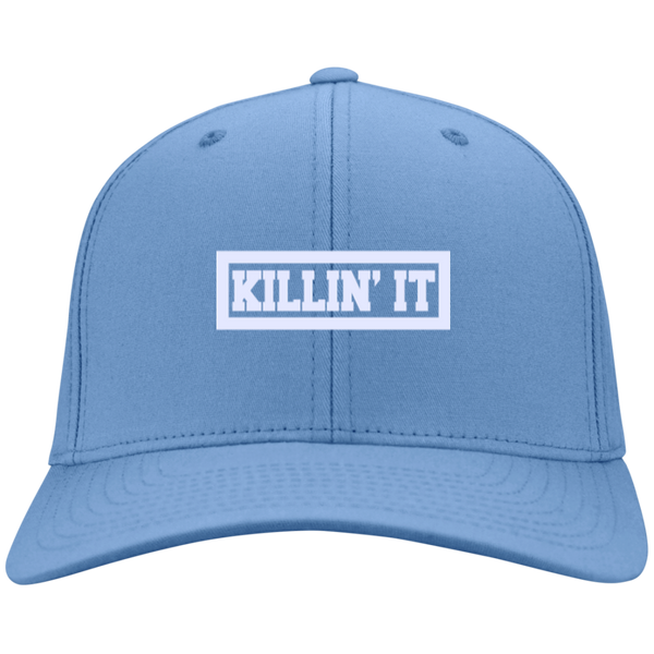 Killin' It Hat