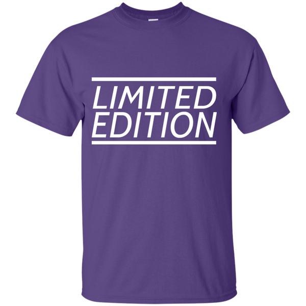 Limited Edition Tee