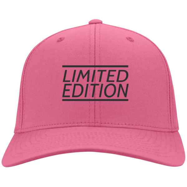 Limited Edition Hat *Light