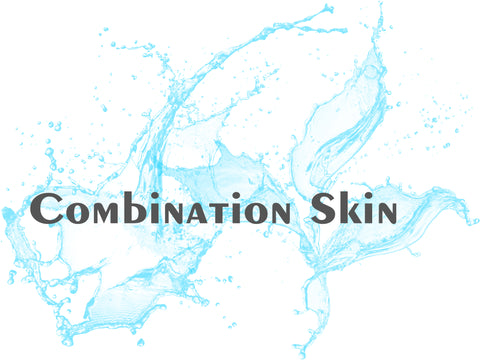 Nilotic Cosmetics Combination Skin