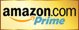 Nilotic Amazon Prime
