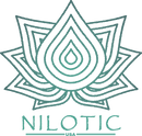 Nilotic.us