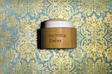Shea CRÈME Pure Nilotic Fruit Butter