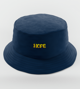 Bucket Hat Hope