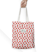 Tote Bag You Can't Stop Me Lovin' Myself