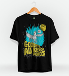 T-Shirt EVERGLOW Adios