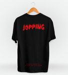 T-Shirt SuperM Jopping