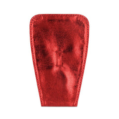 Tongues - Metallic Red (2 Pack)