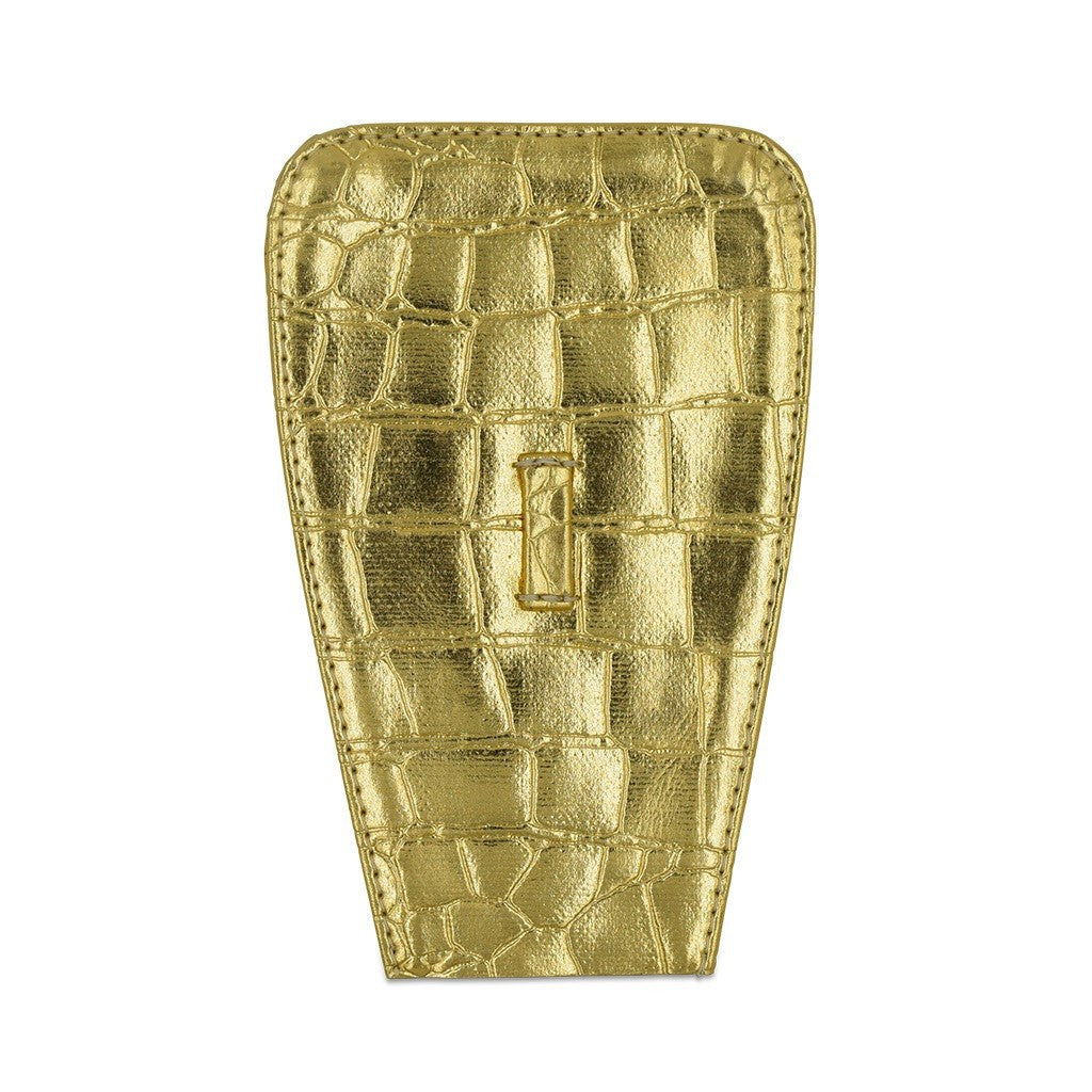 Tongues - Gold Embossed (2 Pack)