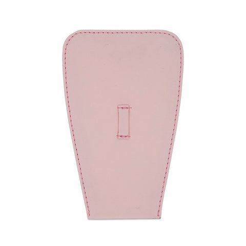 Tongues - Baby Pink (2 Pack)