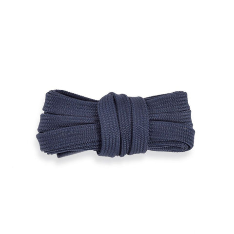 Shoelace-Navy
