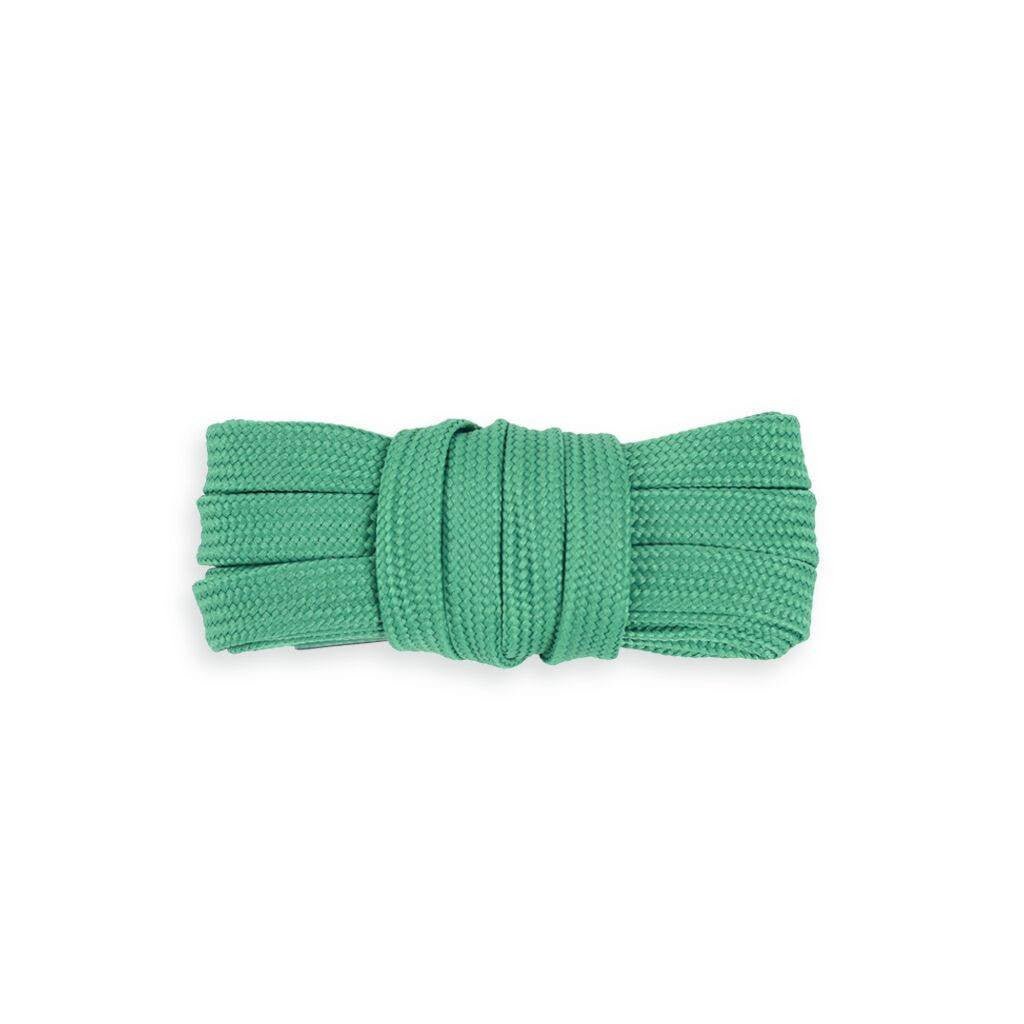 Shoelace - Green