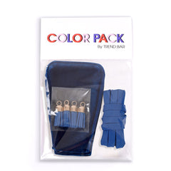Color Pack Blue