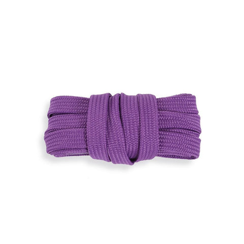 Shoelace-Purple