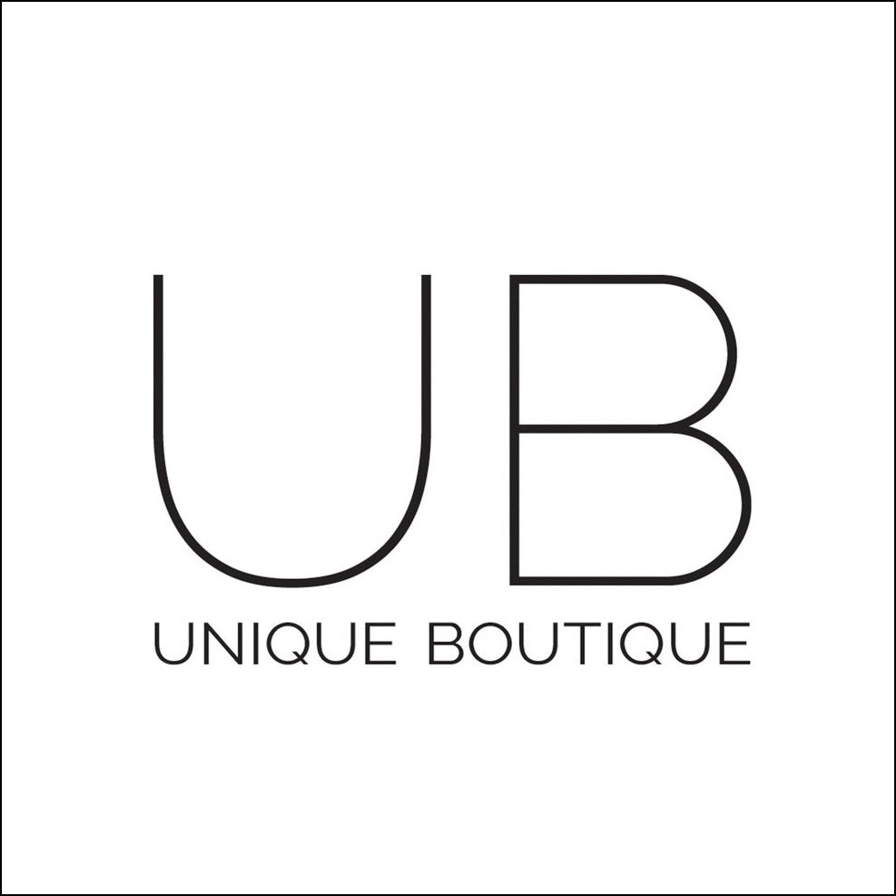 Unique Boutique Store