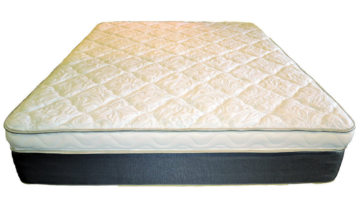Apollo Innerspring Mattress
