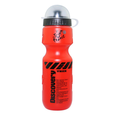 Cycling Bicycle Sports Bottle