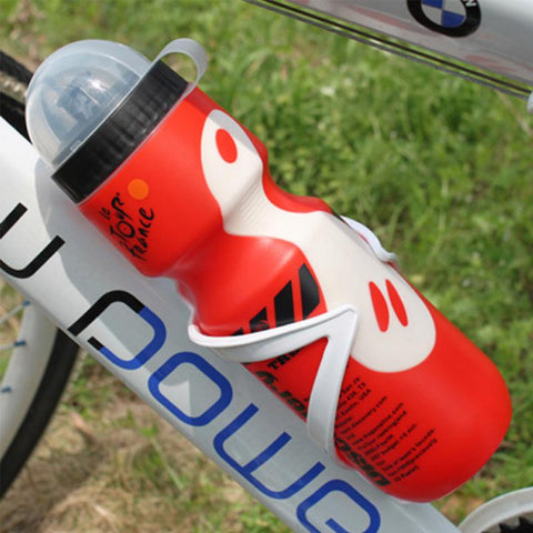 Cycling Sports Bottle