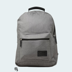 Original Denim Backpack