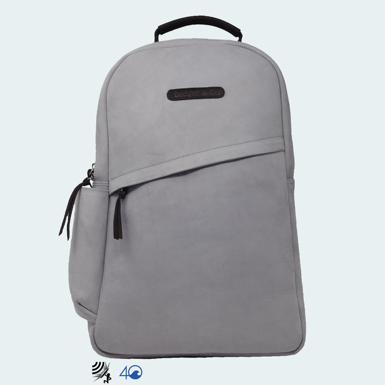 Signature - Urban Backpack