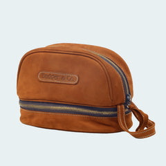 Everyday - Voyager Toiletry Bag