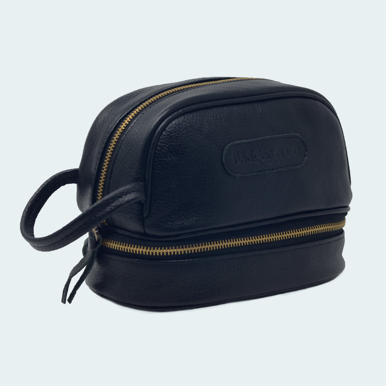 Classic - Voyager Toiletry Bag