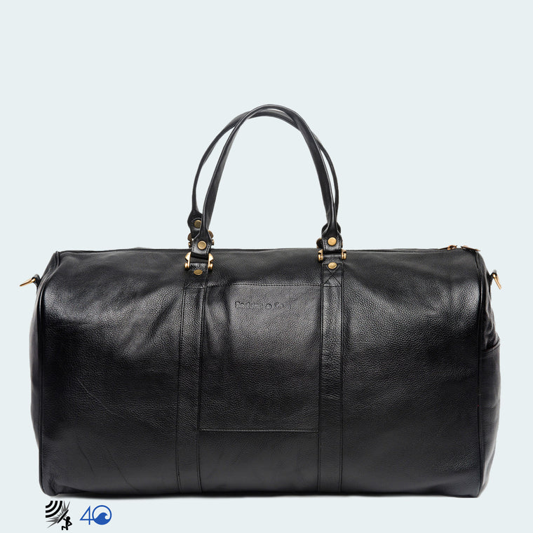 Classic - Westender Duffle