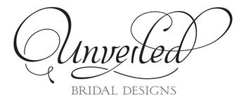 Unveiled Bridal Designs