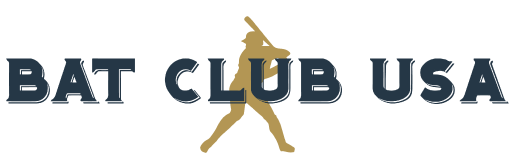 Bat Club USA | Subscription service for baseball & softball