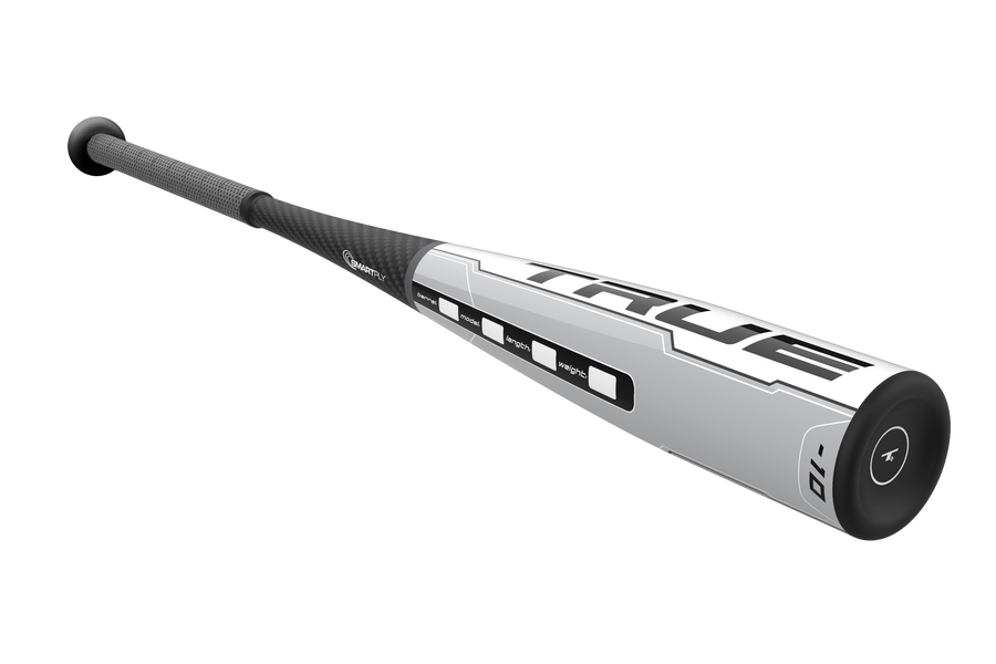 2020 True T2X 2 3/4 USSSA Bat (-8)