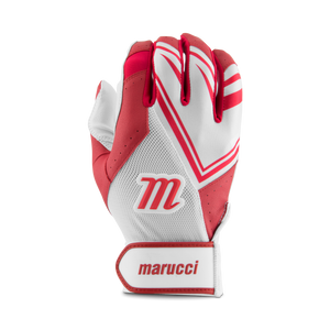 Marucci F5 BATTING GLOVE | Marucci | Bat Club USA