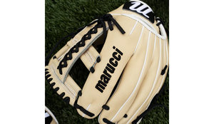 "Marucci MAGNOLIA SERIES FASTPITCH MG1175FP 11.75"" BRAIDED POST"