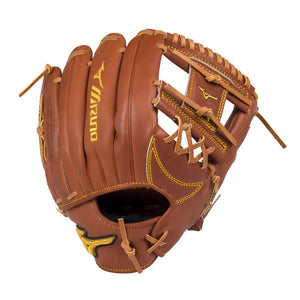 "Mizuno Pro Limited Edition Infield Baseball Glove 11.75""  (ships Directly from Mizuno in 3-5 business days)"