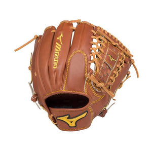 "Mizuno Pro Limited Edition Pitcher Baseball Glove 12""  (ships Directly from Mizuno in 3-5 business days)"