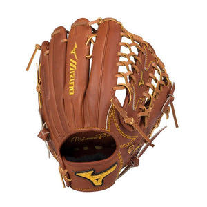 "Mizuno Pro Limited Edition Outfield Baseball Glove 12.75""  (ships Directly from Mizuno in 3-5 business days)"